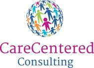 carecentered Consulting
